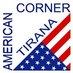 AmericanCornerTirana's Twitter Profile Picture