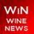 wineinfonews
