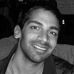 Raaja Nemani | Social Profile