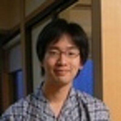 Kato Kiwamu | Social Profile