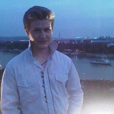 Dmitar Ristovic | Social Profile