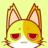 @_momiji_bot