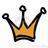 @royalty_tweets