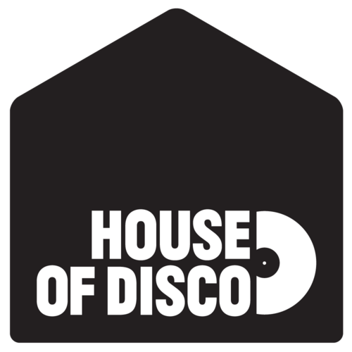 The House of Disco Social Profile