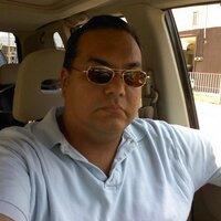 Ranulfo Ramírez | Social Profile