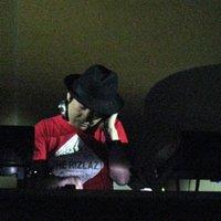 DJ Kazuyoshi | Social Profile