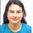 isabel_alcaraz