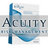 Acuity Risk Mgmt
