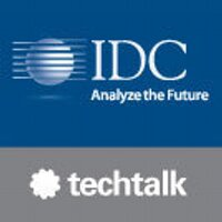 IDCTechTalk | Social Profile