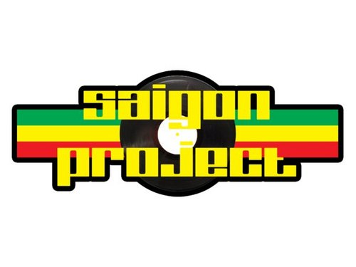 Saigon Project