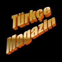@turkcemagazin