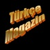 Turkce Magazin's Twitter Profile Picture