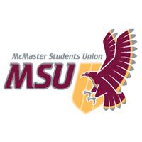 MSU | Social Profile