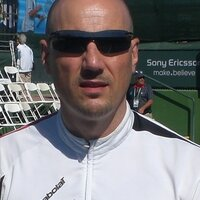 Nino Severino | Social Profile