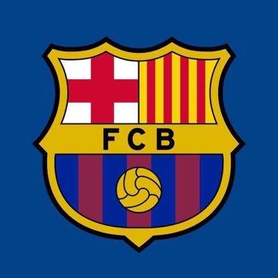 FC Barcelona  Twitter account Profile Photo