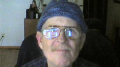 James Frye Social Profile