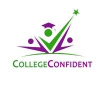 @CConfident