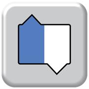 fancorps Social Profile
