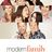 ModernFamily_TV