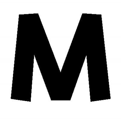mmmmaven | Social Profile