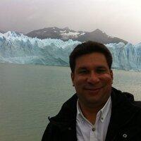 Reynaldo Davila | Social Profile