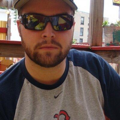 Patrick Wentling | Social Profile