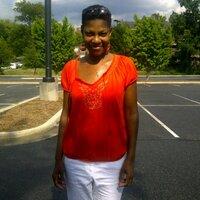 black widow 7581 | Social Profile