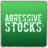 The profile image of AgressiveStocks
