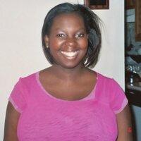 Shakima Jones | Social Profile