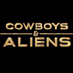 Cowboys & Aliens Social Profile