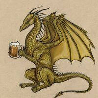 DragonWoman | Social Profile