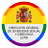 D. G. Diversidad Sexual y Derechos LGTBI