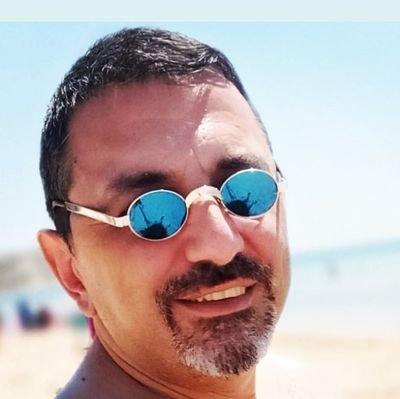 Serhat Ayan  Twitter Hesabı Profil Fotoğrafı
