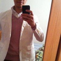根岸 健太郎 | Social Profile