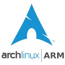 Arch Linux ARM Social Profile