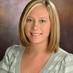 Jacque Parry's Twitter Profile Picture