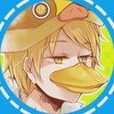 シノ@ニノクロ さそり鯖