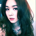 Photo of khunfour's Twitter profile avatar