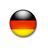 The profile image of BBundesliga