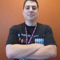 Mike Wyner   Social Profile