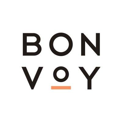 Marriott Bonvoy  Twitter Hesabı Profil Fotoğrafı