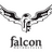 FALCONiF21