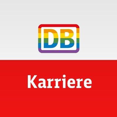 DB Karriere