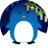 The profile image of tyDQuySRXwsKKKL