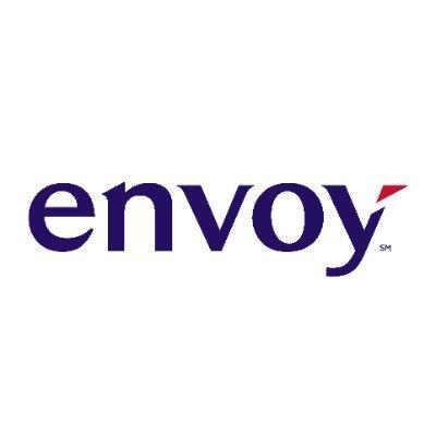 Envoy Air Careers