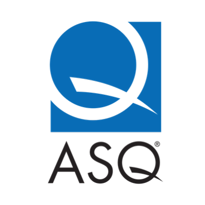 ASQ  Twitter Hesabı Profil Fotoğrafı