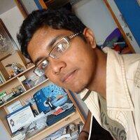 Anirudh Wodeyar | Social Profile