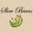 slow_beans_y