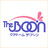 the_boon