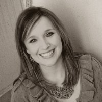 Cherrye Moore | Social Profile